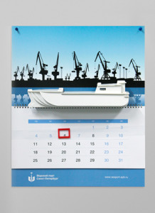 sea-port-saint-petersburg-creative-calendar-01