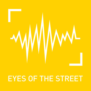 eyes-of-the-street-poster-preview